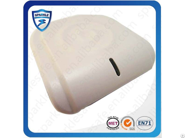 High Preformance 13 56mhz Mini Rfid Reader