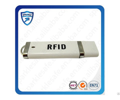 High Performance 13 56mhz Micro Usb Rfid Reader