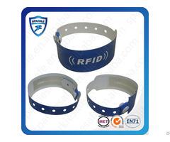 T Yvek Rfid Wristband