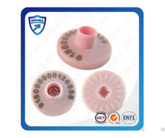 Long Range Animal Rfid Tag