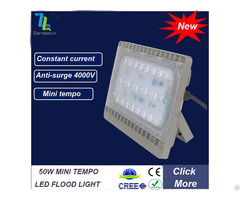 Zenlea Bvp161 Led Flood Light 50w