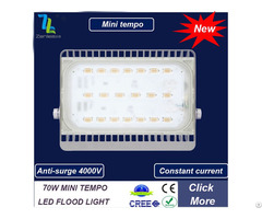 Zenlea Bvp161 Led Flood Light 70w