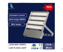 Zenlea Bvp163 Led Flood Light 220w