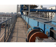 En Masse Conveyors