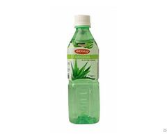 Okyalo Original Aloe Vera Drink Okeyfood