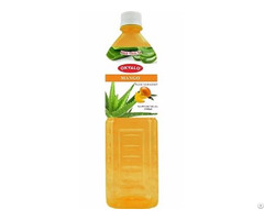 Okyalo Mango Aloe Vera Drink In 1 5l Okeyfood