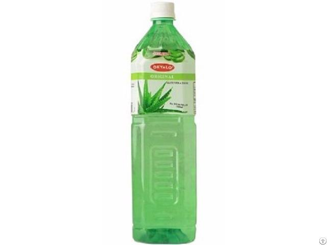 Okyalo Original Aloe Drink In 1 5l Okeyfood