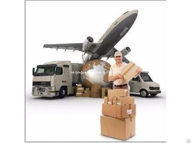 We Promote Our Ddp Air Cargo Express Service Guangzhou China To Dubai Uae