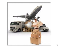 We Promote Our Ddp Air Cargo Express Service Guangzhou China To Dubai Uae