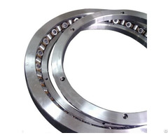 Xr496051 Cross Taper Roller Bearing For Hydropower