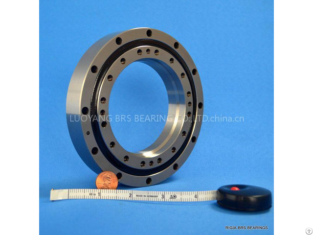 Shf 14 Output Bearing For Harmonic Reducer And Industrial Robot