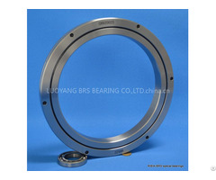 High Rigidity Mmxc1952 Slewing Bearing For Rotary Worktable
