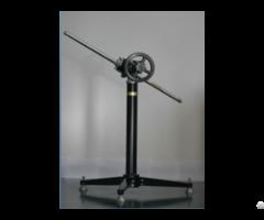 Fog Gyro Inclinometer