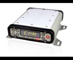 Er 680 Bd High Precision Storage Type Receiver