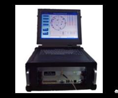 Signal Analog Device