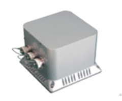Ns Fgi1100 Fiber Optic Inertial Navigation System