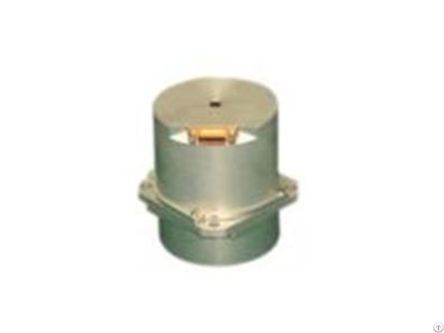 Er Fimu63 Fiber Optic Gyro