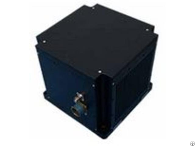 Er Ins800 Laser Inertial Navigation