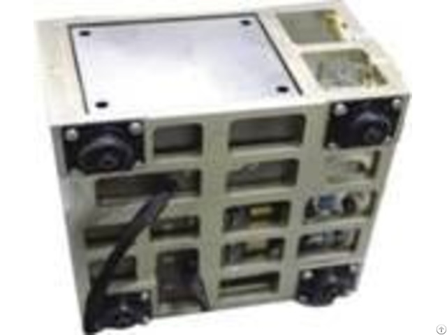 Er 1d Laser Inertial Measurement Unit