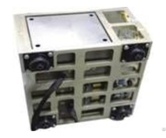 Er 1d Laser Inertial Measurement Unit