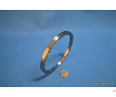 Slim Type Crossed Roller Bearing Crbs1108v