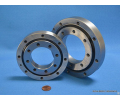 Mto 050t High Precision Inch Slewing Bearing