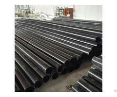 Water Hdpe Pipe