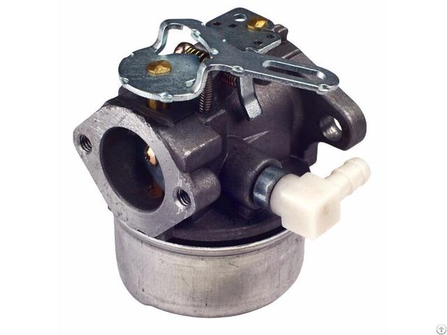Tecumseh Carburetor