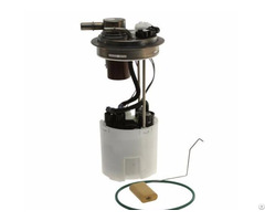 Delphi Fuel Pump