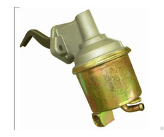 General Motors Fuel Pump Gm