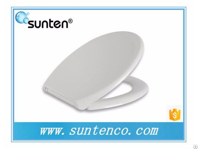 Xiamen Disposable Soft Closing Round Toilet Seat