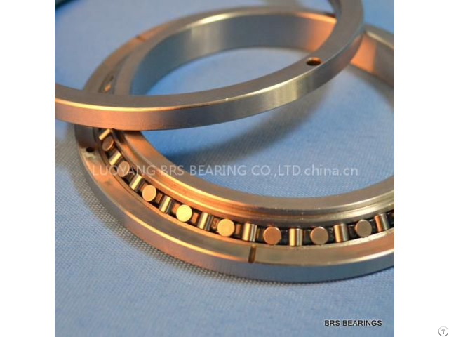 Crbc7013 Crossed Roller Bearing For Medical Equipment