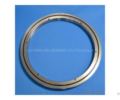 Crbb 10016 Crossed Roller Robot Joints Bearing