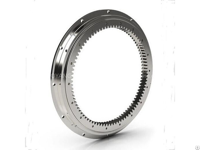 Brszc 232 20 0900 013 Tp 21 Bearing Internal Gear