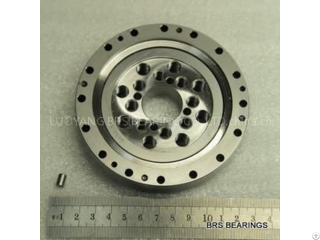 Csf17 Harmonic Reducer Bearing