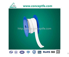 Ptfe Expanded Joint Sealant Tape Gasket