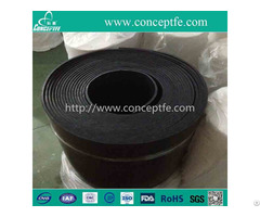 Ptfe Skived Sheet With Fillings Carbon Fiber Glassfiber Polyamide Graphite