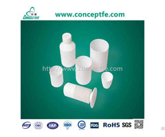 Ptfe Custom Design Machining Articles Breaker Medical Used Oem Odm