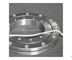 Xsu140544 Crossed Roller Bearing For Compound Machine