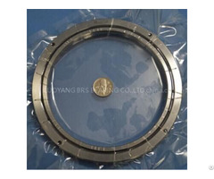 Rb30025 Crossed Roller Bearing For Food Filling Machinery