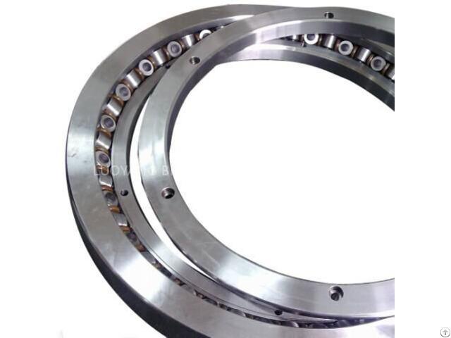 Xr882055 Cross Tapered Roller Bearing