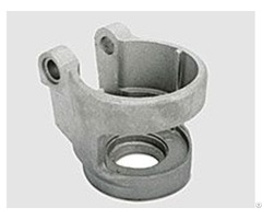Aluminumzinc Alloy Die Cast Part Suitable For Tools And Machinery