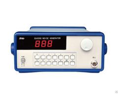 Instruments Su4300