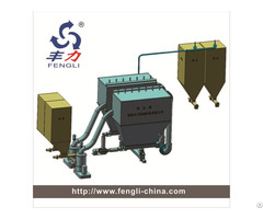 Petroleum Coke And Ash Lime Crushing Equipment