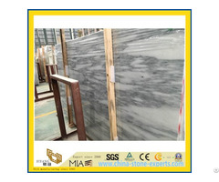 New Victoria Falls Marble For Wall Stairs And Floor