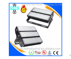 Worth And Nice Sd Type 50w 100w 150w 200w 300w 400w 500w High Power Led Flood Light