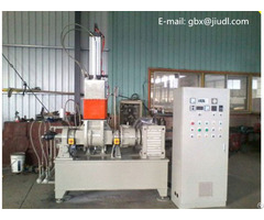Price Dispersion Kneader Mixer 3l Production Line