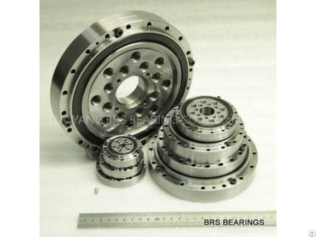 Csf 32 2uh Harmonic Reducer Bearing
