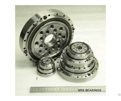 Csf 32 2uh Harmonic Reducer Bearing