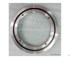 Re15025 Crossed Roller Bearing For Metallurgy